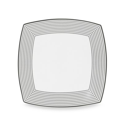 Mikasa® Cheers 8 1/2-Inch Accent Plate