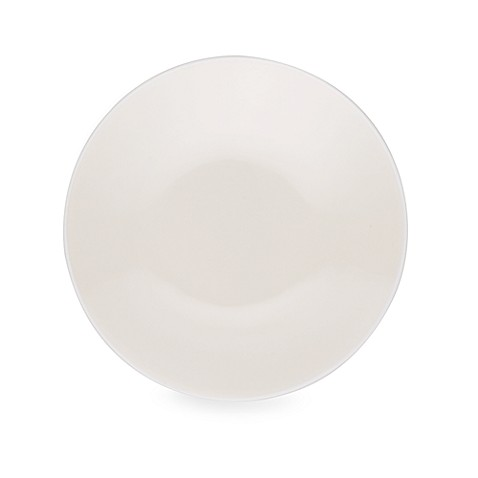 Noritake® Colorwave White 6 1/4-Inch Mini Plate (Set of 4)