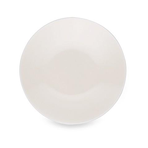 Noritake® Colorwave White 8 1/4-Inch Mini Plate