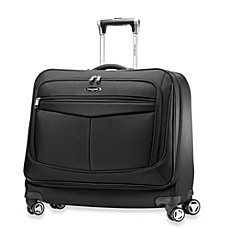 Samsonite® Silhouette 12 Spinner Garmet Bag