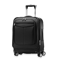 Samsonite® Silhouette 12 Widebody 20