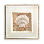 Sea Scallop Wall Art