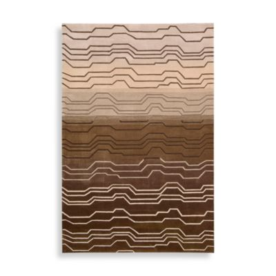 Chocolatecream Area Rugs