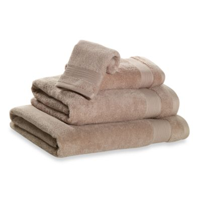 Microdry® Bath Sheet in Linen