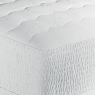 Mattress Makeover® Full Mattress Pad