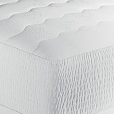 Mattress Makeover® Mattress Pad