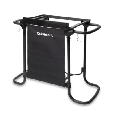 Cuisinart® Grill Stand