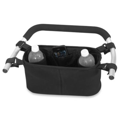 Joovy® Cocoon Parent Organizer in Black