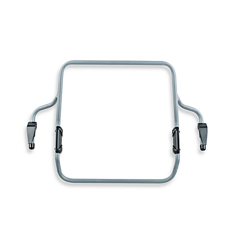 BOB® Infant Car Seat Adapter for Chicco®