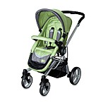 Simmons®  Tour Buggy LX Stroller with Reversible Seat