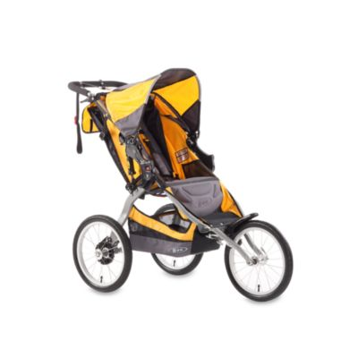 Yellow Infant Car Seats