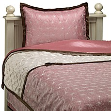 Cocalo Daniella Full Bed Skirt