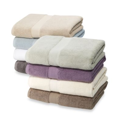 Ultimate Turkish Bath Mat in Blush