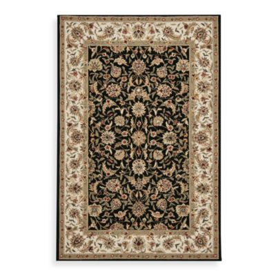 Safavieh Chelsea Collection 2-Foot 6-Inch x 6-Foot Wool Runner