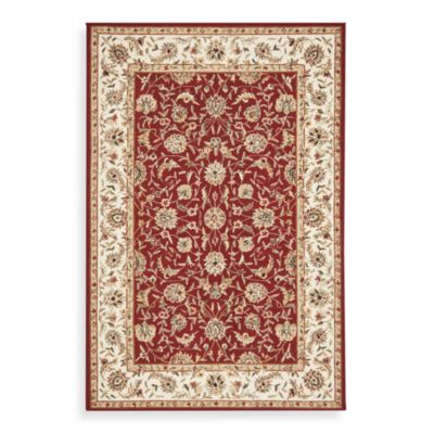 Safavieh Chelsea Collection Wool 1-Foot 8-Inch x 2-Foot 6-Inch Accent Rug
