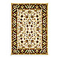 Safavieh Lyndhurst Collection  2-Foot 3-Inch x 6-Foot Rug