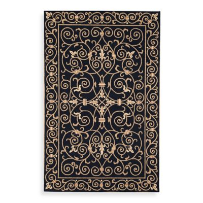 Safavieh 5 9 Room Rug