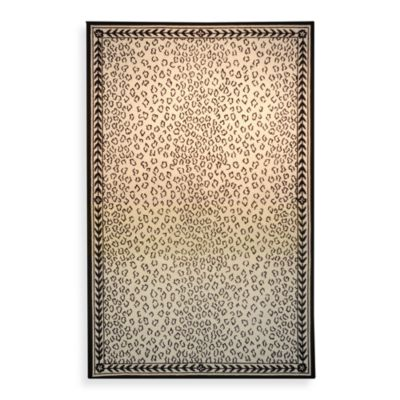Safavieh 2 6 White Wool Rug