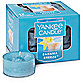 Yankee Candle® Bahama Breeze Tealights (Set of 12)