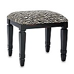 Safavieh American Home Small Gertie Bench