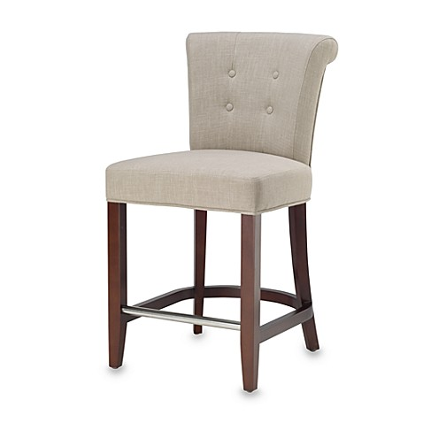 Safavieh Addo Counter Stool Bed Bath Amp Beyond