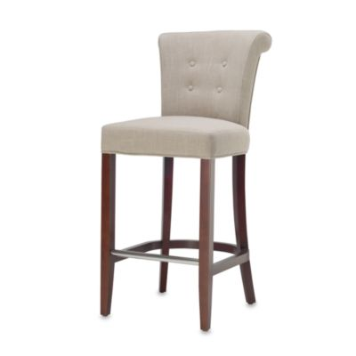 Safavieh Addo Bar Stool