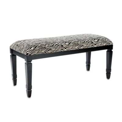 Safavieh American Home Mona Bench