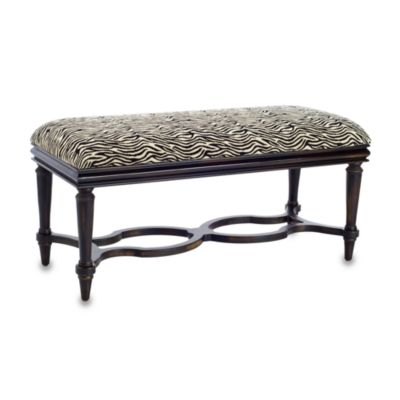 Safavieh American HomeGarret Bench