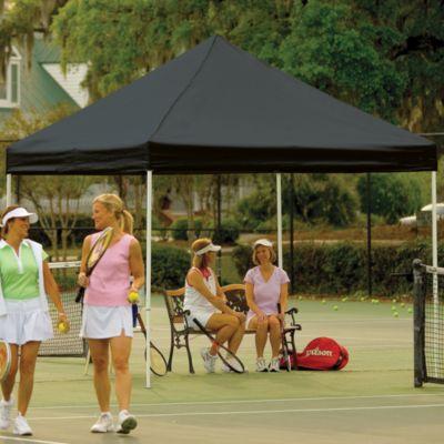 Canopy for Umbrella
