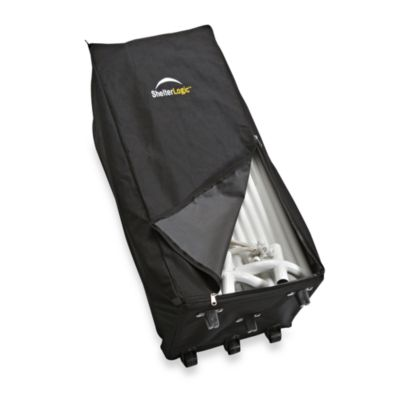 ShelterLogic® STORE-IT™ Canopy Rolling Storage Bag