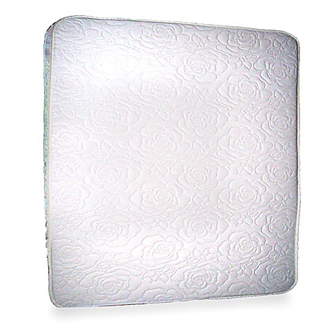 Colgate 36-Inch x 36-Inch Playard Replacement Pad