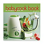 BEABA® Babycook Cookbook