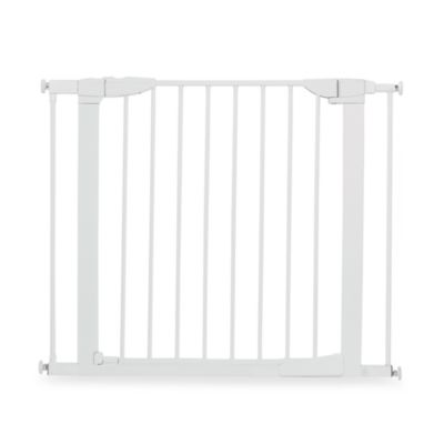 Buy Munchkin 174 Auto Close Metal Gate 5 5 Inch Extension