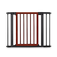 Baby Amp Child Gates Safety Gates For Stairs Extra Wide