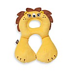 benbat™ Travel Friends Toddler Head Support in Lion