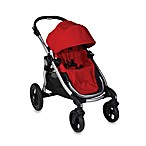 Baby Jogger™ City Select Single in Ruby