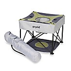 KidCo® Go-Pod™ Activity Seat in Pistachio