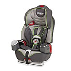 Graco® Nautilus 3-in-1 Car Seat - Gavit™