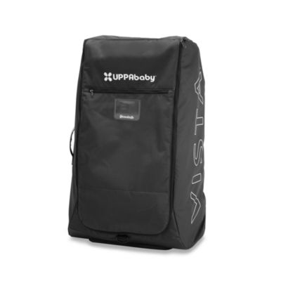 UPPAbaby® VISTA® TravelSafe Travel Bag