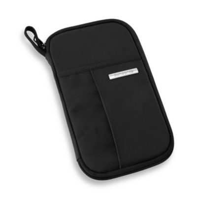 Samsonite® Travel Wallet