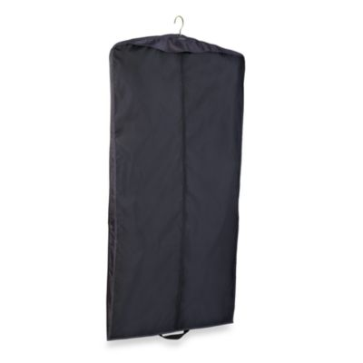 Garment Cover Travel Accessories