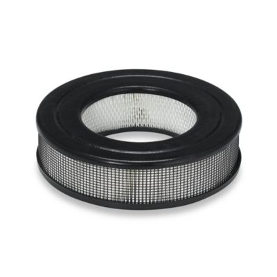 Honeywell Air Purifier Filter