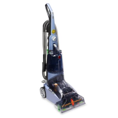 Buy Shark 174 Sonic Duo Carpet And Hard Floor Cleaner From