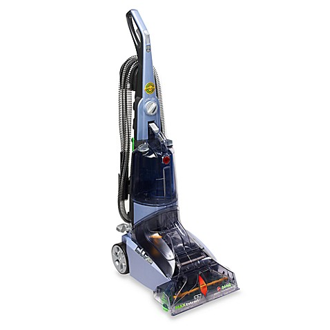 Hoover® MaxExtract® Multi-Surface Pro™ Carpet and Hard Floor Deep Cleaner