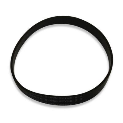 Dirt Devil® Style 22 Belt