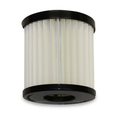 Dirt Devil® F22/F26 Replacement Filter