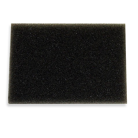 Panasonic® Secondary Filter for Series 5100, 5200 & 5300 Vacuums