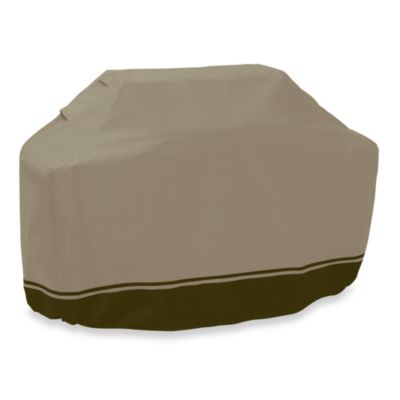 Classic Accessories® Villa Patio Cart BBQ Cover
