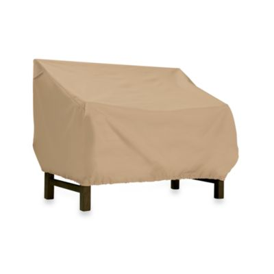 Fabric Outdoor Furniture Covers