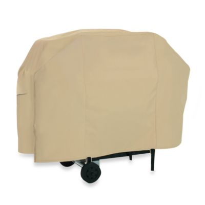 Classic Accessories® Terrazzo Cart BBQ Cover